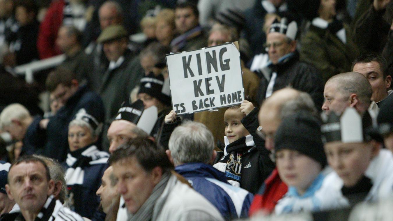 Kevin Keegan, Newcastle.jpg