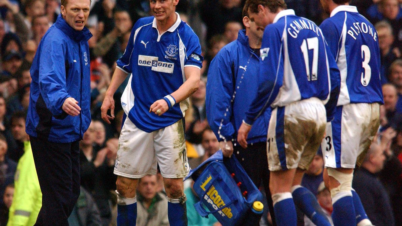 Moyes, Everton.jpg