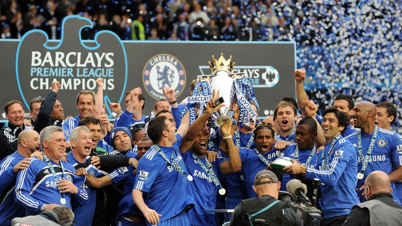 Chelsea PL winners 09:10.jpg