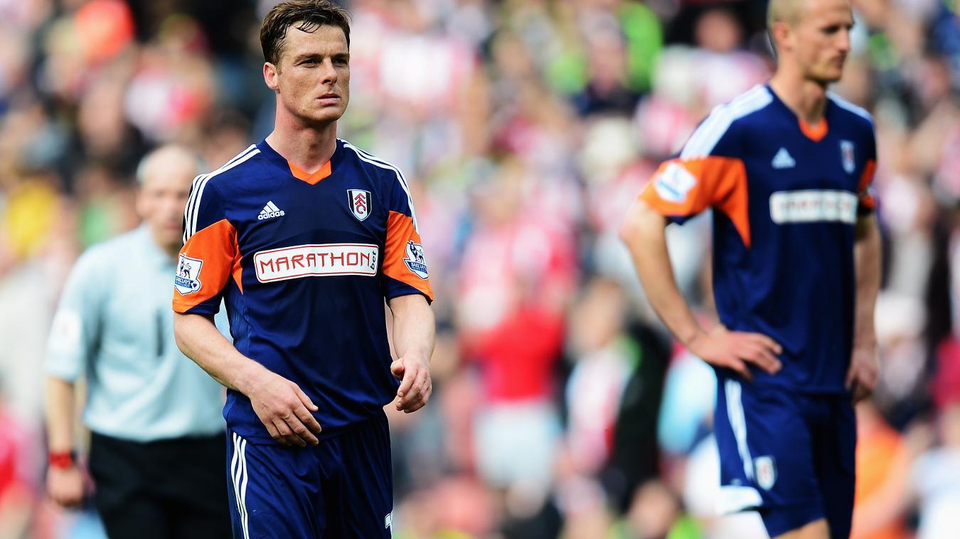 Fulham relegated.jpg
