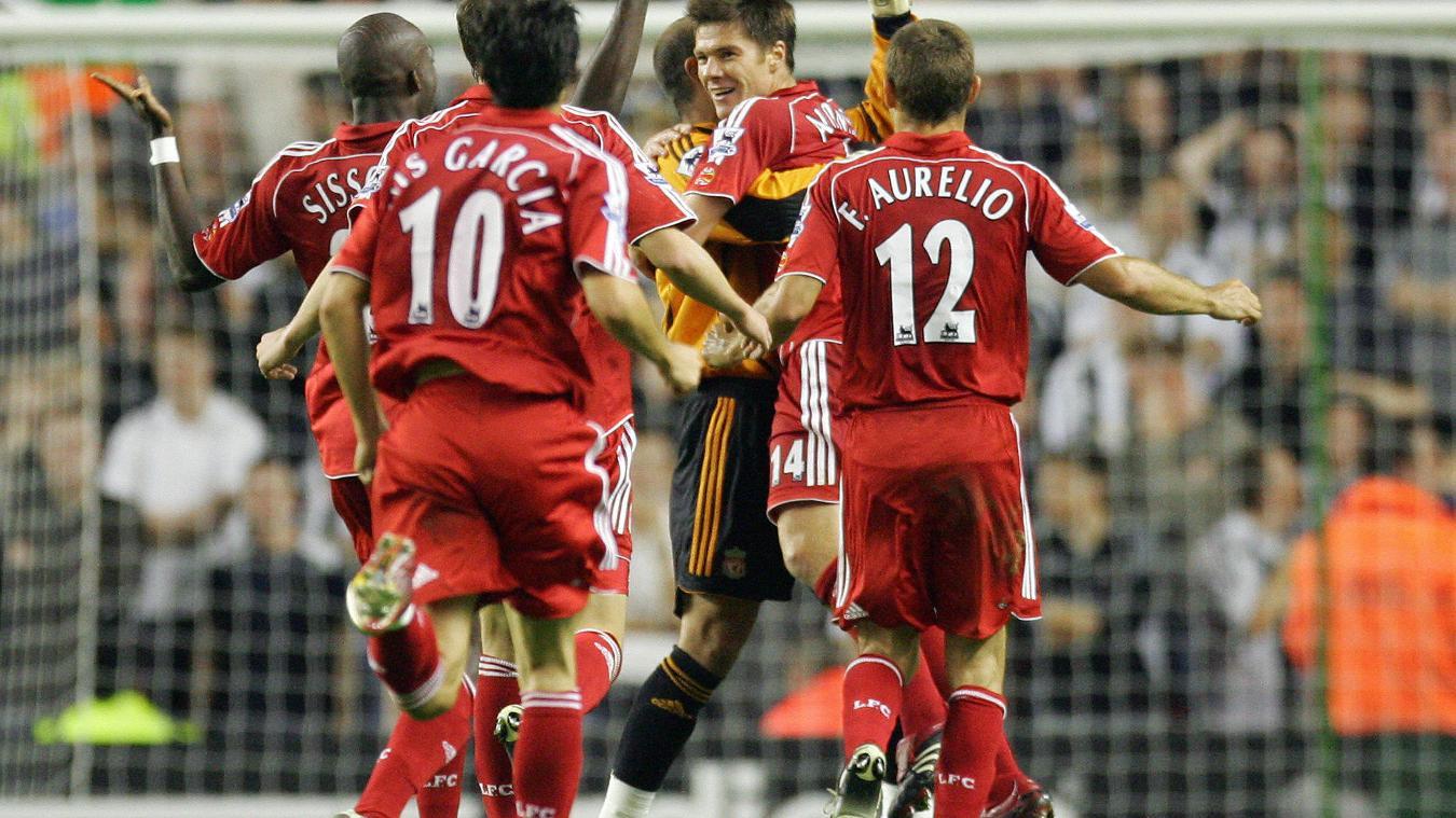 Xabi Alonso v Newcastle.jpg