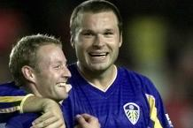 Iconic Moment: Nine-man Leeds win at Arsenal