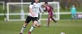 Jason Knight, Derby County