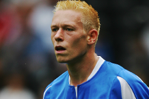 On this day - 10 Jun 2005: Blues sign Forssell
