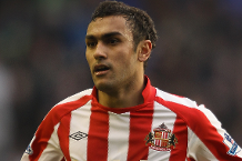 On this day - 9 Jun 2011: El Mohamady joins Sunderland