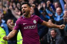 Iconic Moment: Man City win on Brighton debut