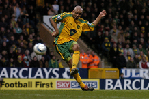 Iconic Moment: Norwich's surprise win over Man Utd