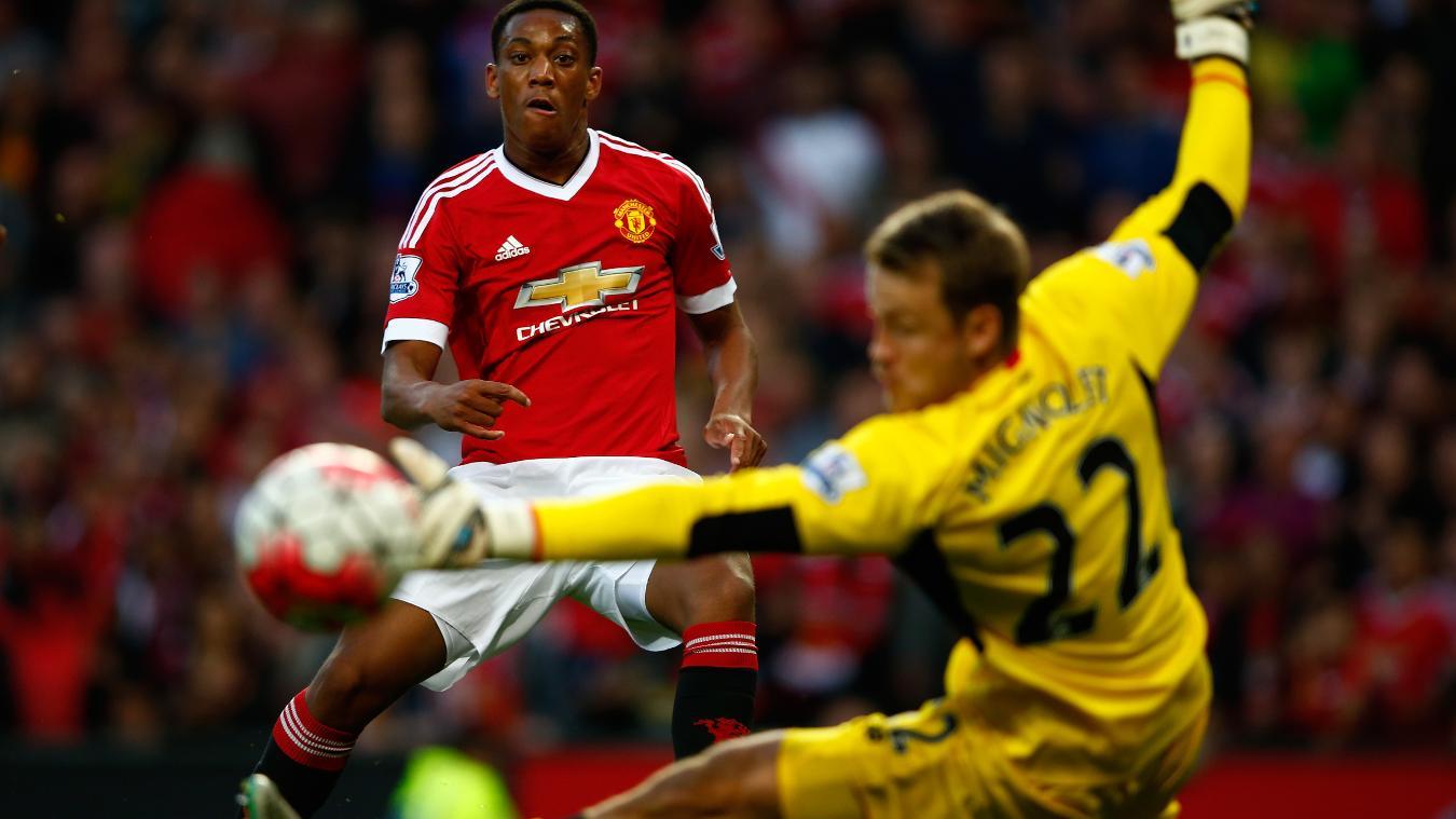 Anthony Martial solo goal v Liverpool.jpg