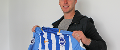 Jason Steele, Brighton & Hove Albion