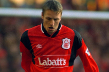 PL One and Only: Gary Bull