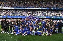 Champions-Chelsea-2016.jpg
