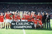 Manchester United 1993:94.jpg