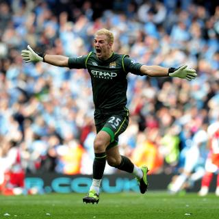 Joe-Hart-On-This-Day-promo.jpg