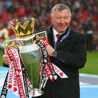 Ferguson-trophy.jpg