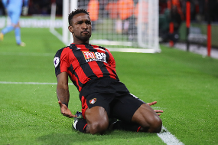 Iconic Moment: Defoe's first Cherries goal on return