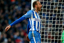 Iconic Moment: Brighton's biggest PL win