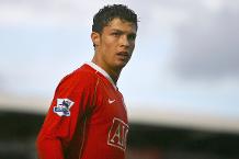 Iconic Moment: Ronaldo strikes late at Fulham