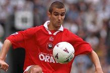 Goal of the day: Hristov heads in Barnsley winner