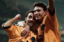 Bolton 3-3 Derby, 1997/98