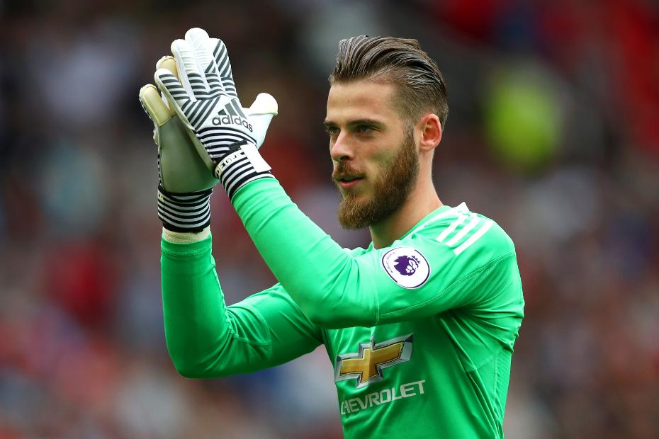 FPL Watchlist: De Gea worth the extra cost