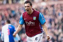 On this day - 16 Jul 2009: Aston Villa sign Downing