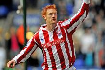 On this day - 18 July 2008: Stoke sign Kitson