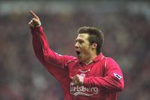 On this day - 19 July 2000: Barmby swaps Everton for Liverpool