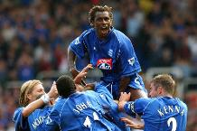 Iconic Moment: Birmingham's first PL win