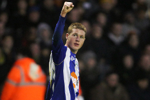 On this day - 21 Jul 2009: McCarthy joins Wigan