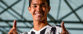 Yoshinori Muto, Newcastle United