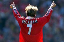 Man Utd 2-2 Leicester, 1998/99