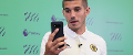 A Day in the Life: Wolves' Conor Coady