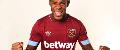 Xande Silva, West Ham United