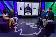 FPL Show Ep 2: Forward thinking