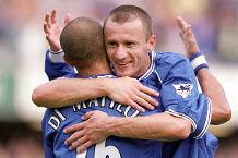 On this day - 19 Aug 2000: Chelsea 4-2 West Ham