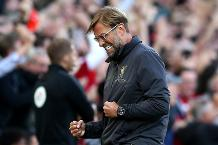 Melchiot: Klopp is a manager you want to play for