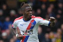 Match preview: Crystal Palace v Newcastle