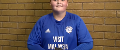 Premier League Kicks: Callum's story