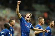 FPL Daily Update: GW3 #5