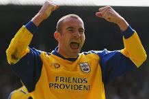 Classic match: Palace 2-2 Southampton