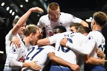 Matchweek 3's best moments
