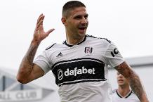 FPL Show Ep 4: Team Talk - Fulham