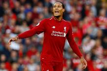 Fowler: Van Dijk is what Liverpool needed for years