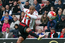 Goal of the day: Khazri's sensational volley