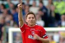 Leeds 3-3 Charlton, 2003/04
