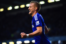 Flashback: Schurrle nets from sublime Fabregas pass