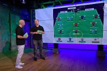 FPL Show Ep 6: A champion's squad