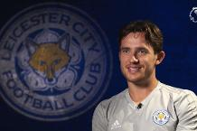 FPL Show Ep 6: Ben Chilwell