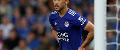 Shinji Okazaki, Leicester City