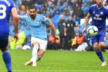 Best Matchweek 6 goals